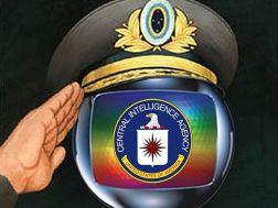 Globo-Ditadura-CIA