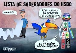 lista-hsbc-tucanos-midia