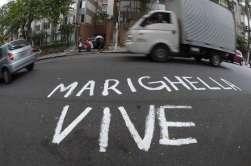 Marighella-Vive
