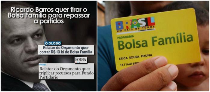 barros_bolsa_partidos