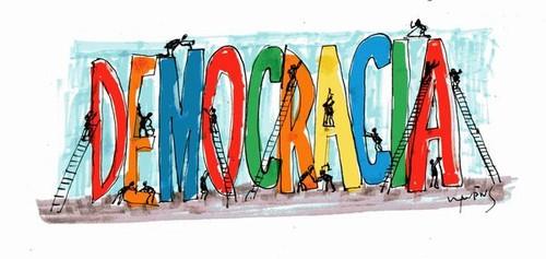 democracia7