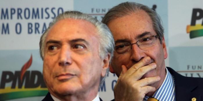 Lançamento em Brasília de plataforma digital da Fundação Ulysses Guimarães