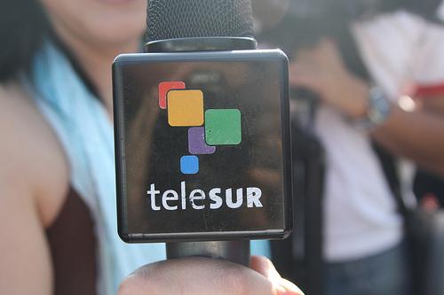telesur2