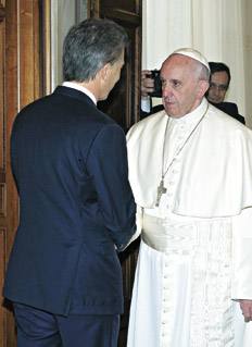 Francisco_Macri
