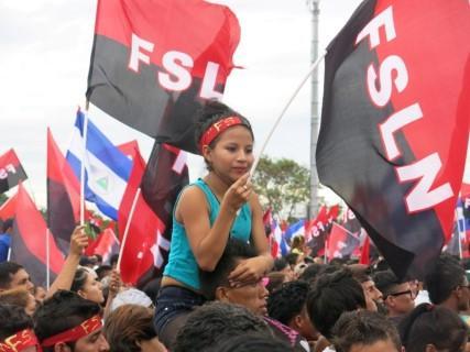 19_de_julio_pasado_actos_en_managua_por_el_37_aniversario_de_la_revoluc