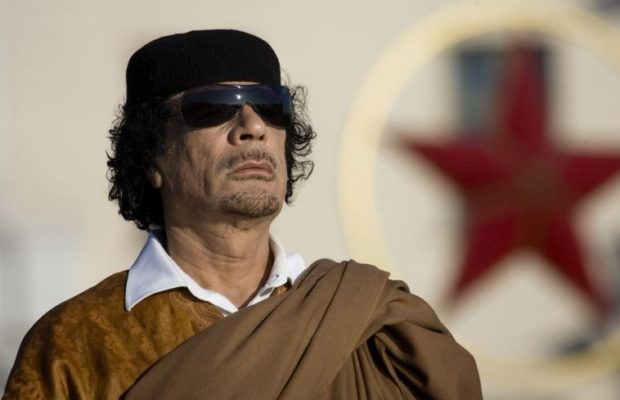 gaddafi-758x500-620x400