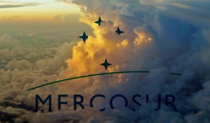 mercosul_politico