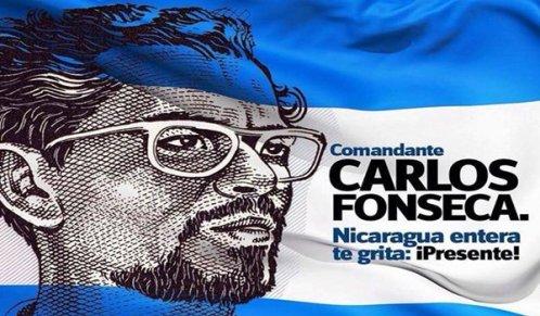 carlos-fonseca-el-tayacan