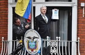 assange-embajada-ecuador_