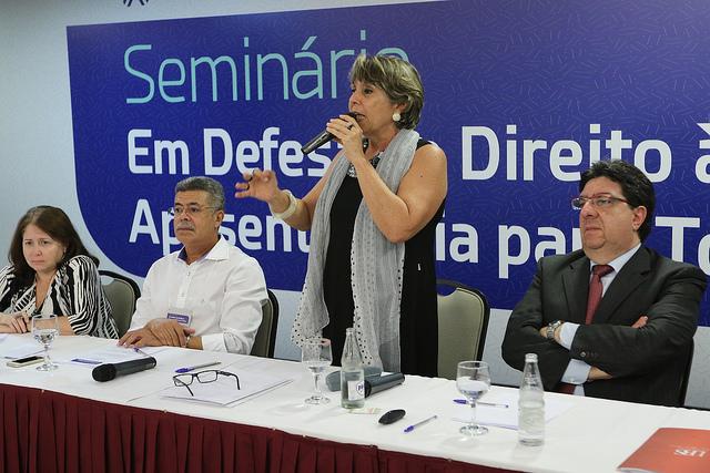 debate-previdencia_-br