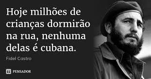 hambre_ninoscubanos
