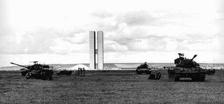 tanques_de_guerra_brasilia