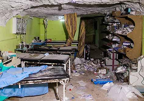 hospital_destruido_siria abril2017
