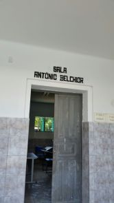 lic 1